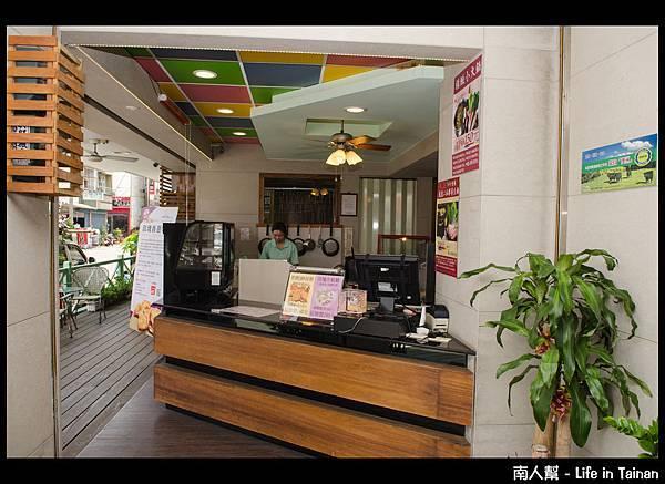 聚朋屋複合式餐廳-08