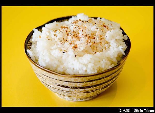 聚朋屋複合式餐廳-日式照燒雞腿餐06