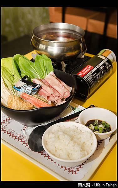 聚朋屋複合式餐廳-龜鹿二仙膠養生鍋01