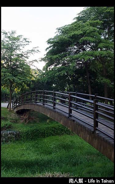 巴克禮公園-03