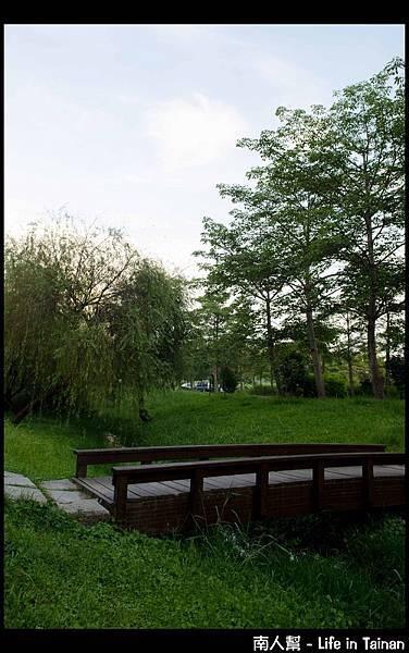 巴克禮公園-08