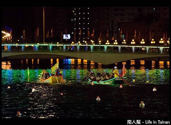 2013台南市國際龍舟錦標賽-02
