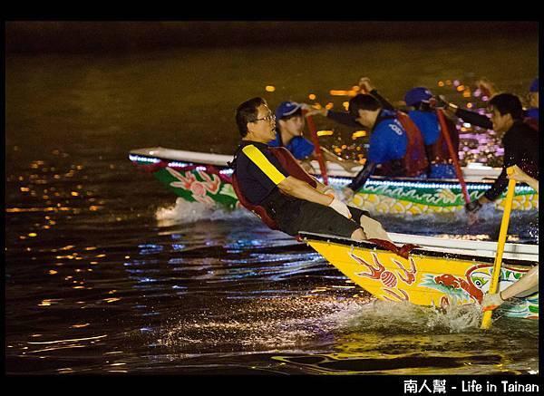 2013台南市國際龍舟錦標賽-06