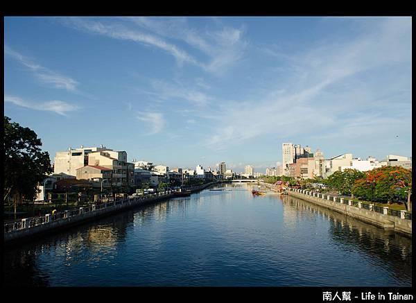 2013台南市國際龍舟錦標賽-07