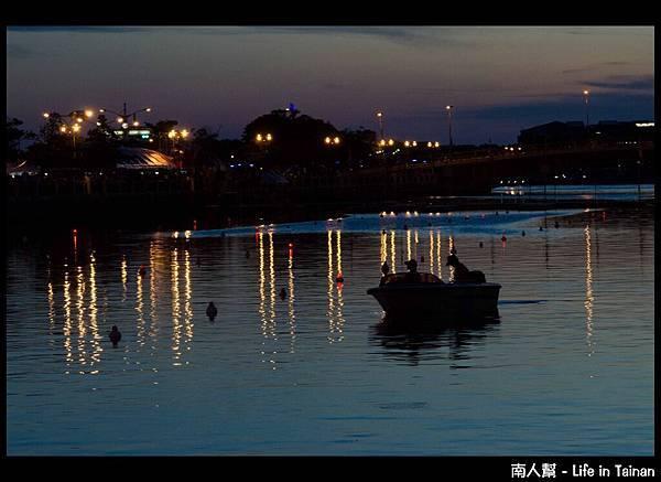 2013台南市國際龍舟錦標賽-17