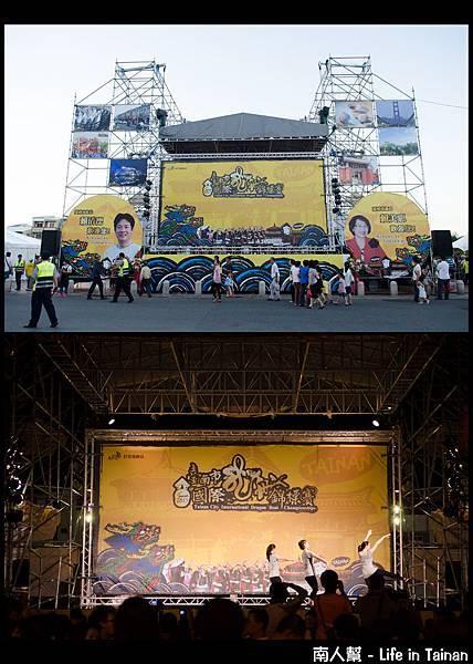 2013台南市國際龍舟錦標賽-30