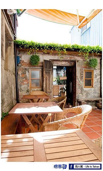 舊烘爐咖啡館-08.jpg