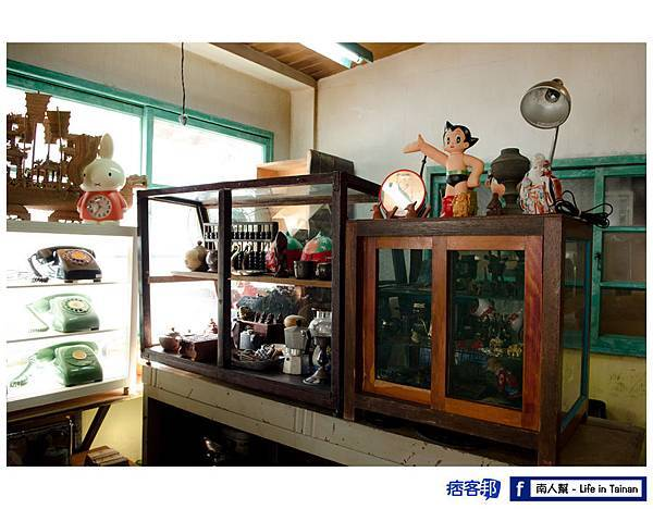 銀兩古玩店-04.jpg
