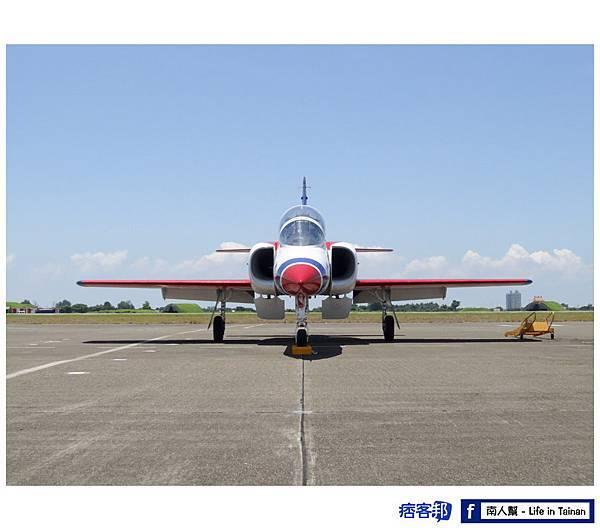 AT-3型機-02.jpg