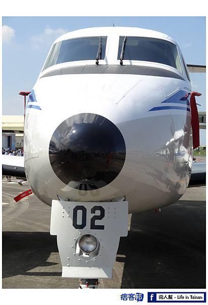 BH-1900運輸機-01.jpg