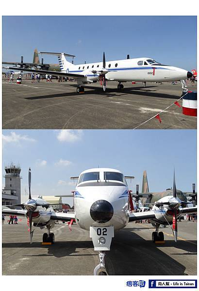 BH-1900運輸機-03.jpg