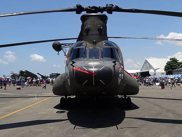 CH-47SD型機-01.jpg