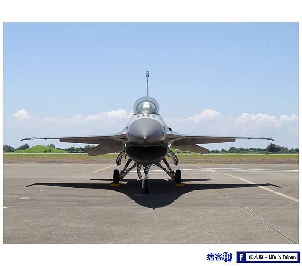 F16戰術戰鬥機-1.jpg