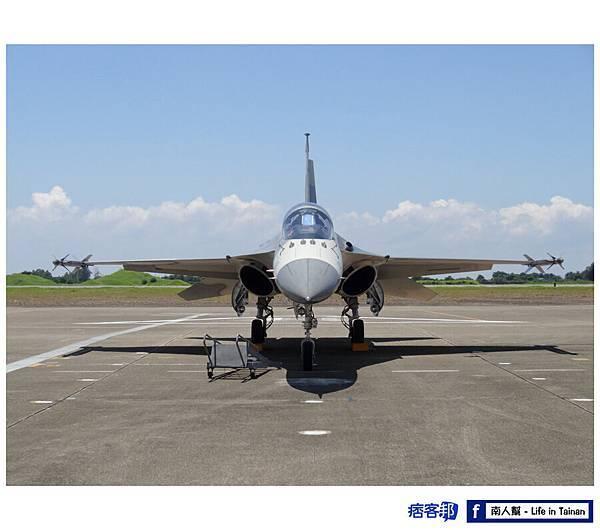IDF-01.jpg