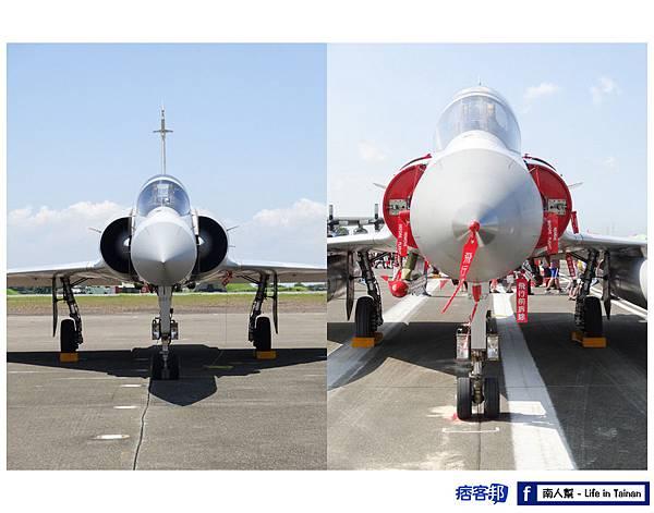 M-2000-5DI型戰術戰鬥機-02.jpg