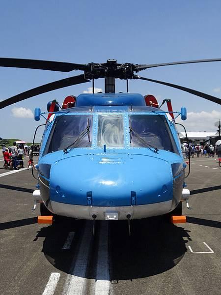 S-70C型機-01.jpg