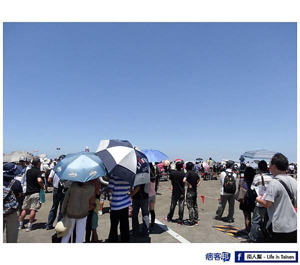 慶祝雷虎小組60周年暨營區開放園遊會-06.jpg