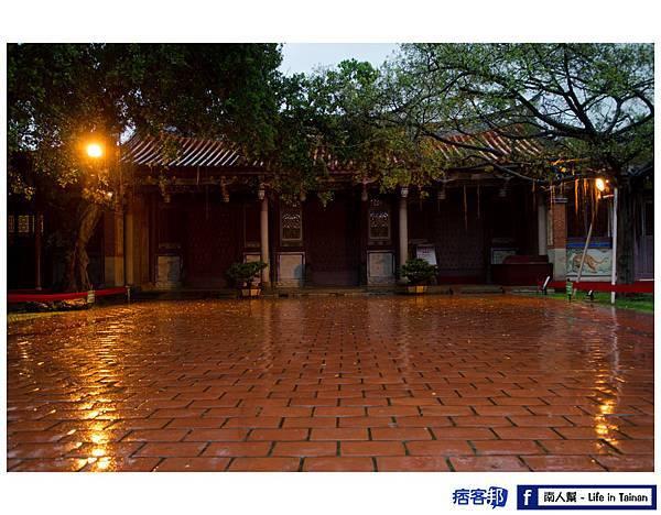 孔子廟-05.jpg
