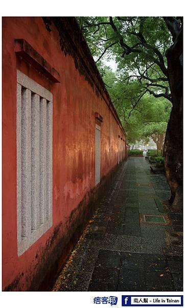 孔子廟-10.jpg