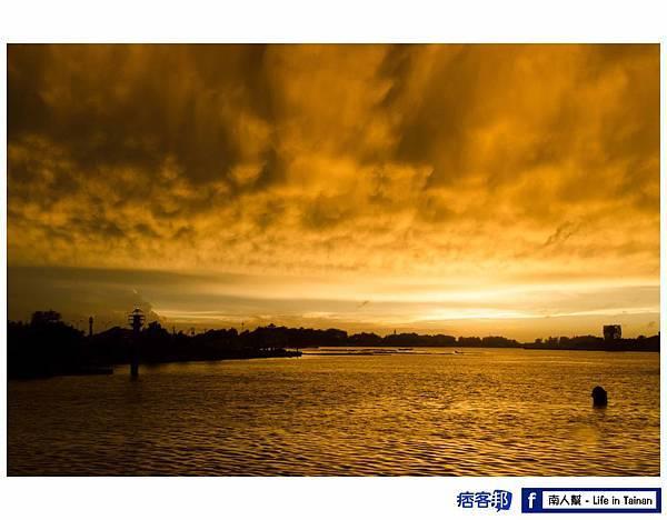 漁光島--03.jpg