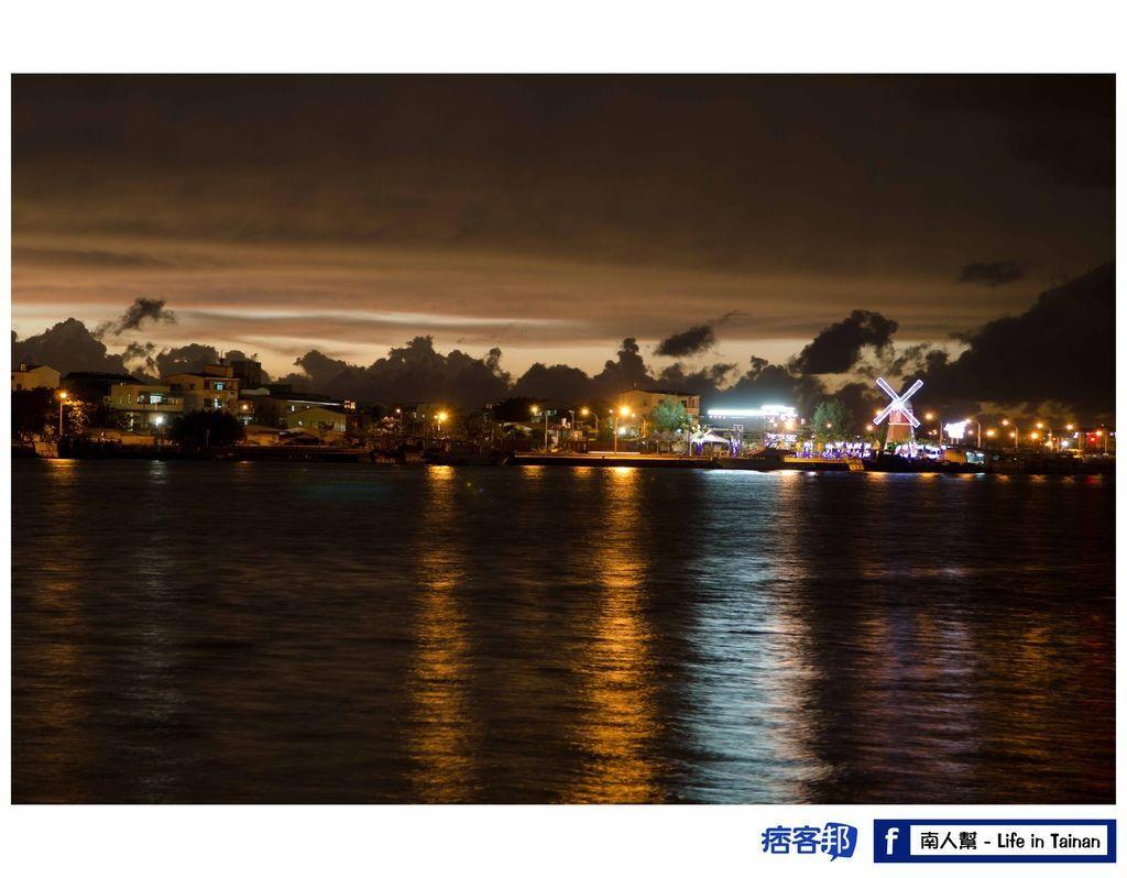 漁光島--06.jpg