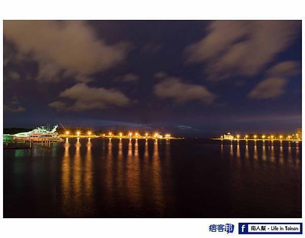 漁光島--07.jpg