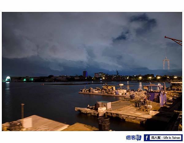 漁光島--16.jpg