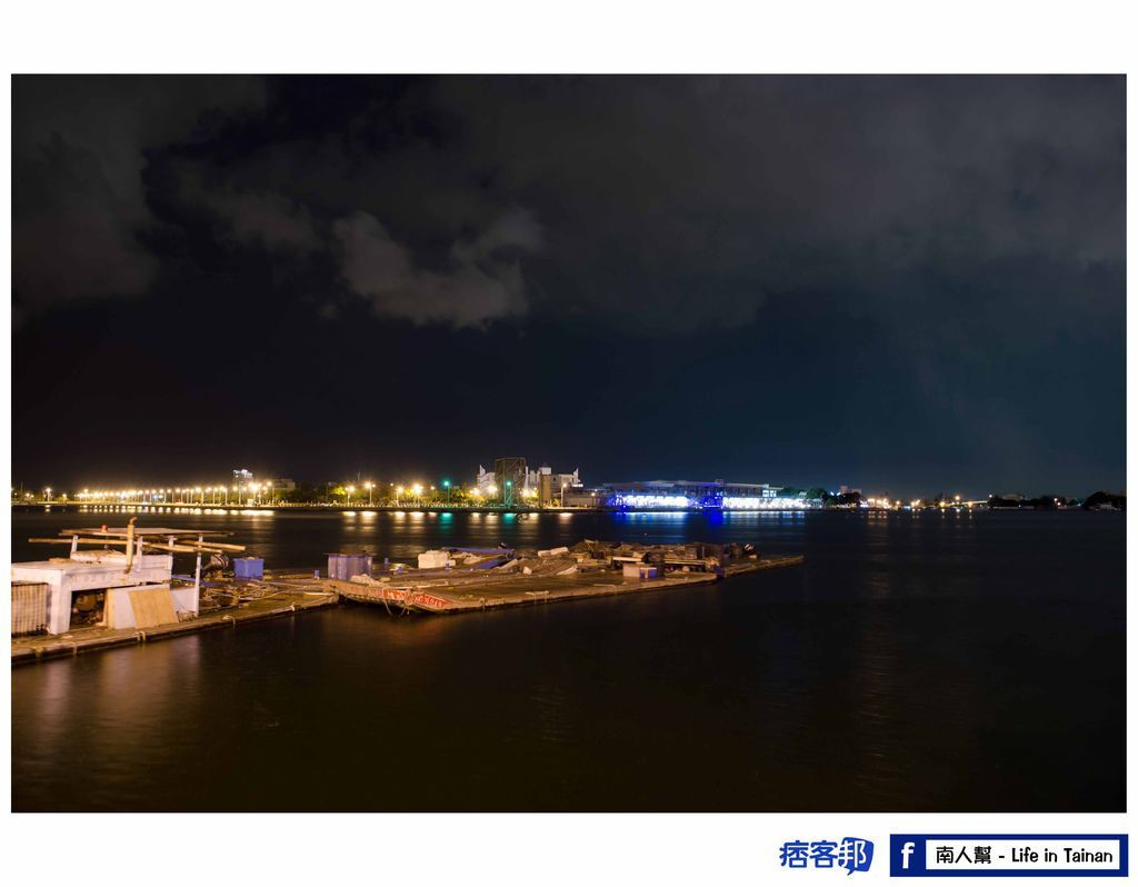 漁光島--17.jpg