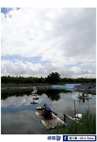 漁光島--21.jpg