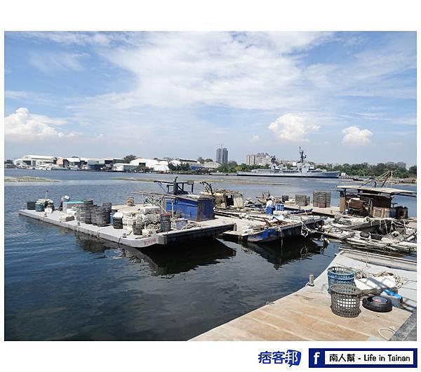 漁光島--26.jpg