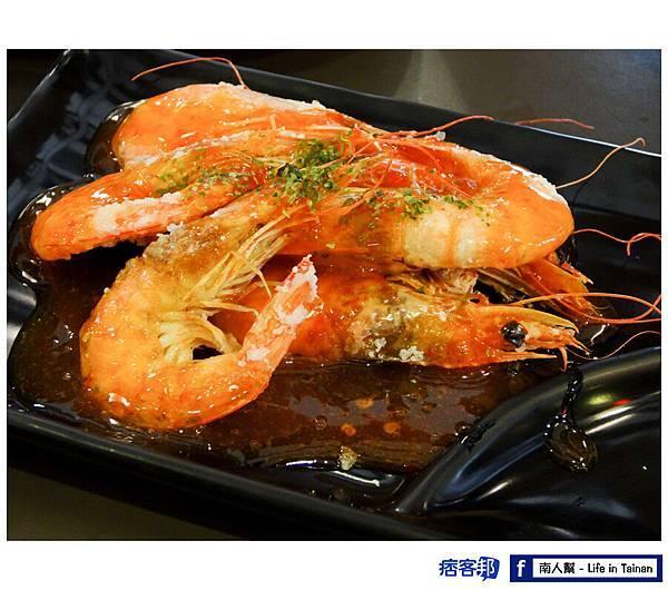 蝦蝦叫吃到飽(台中)-02.jpg