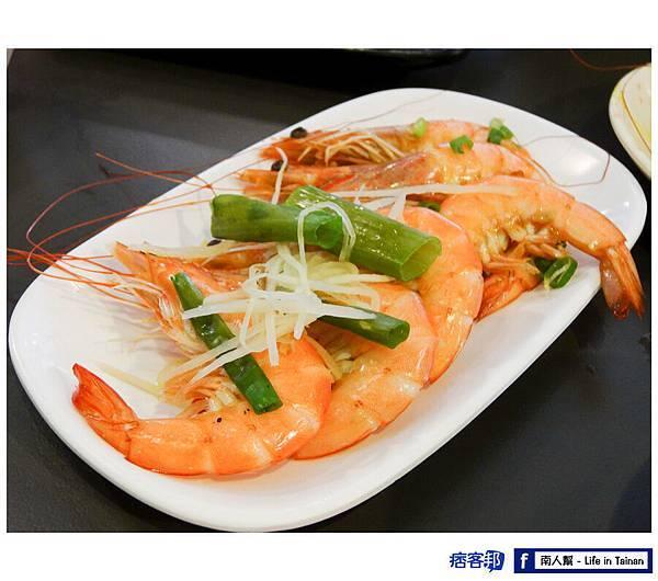 蝦蝦叫吃到飽(台中)-03.jpg
