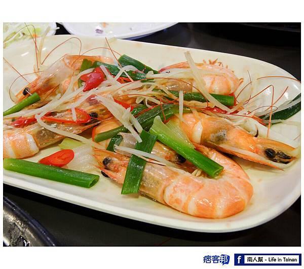 蝦蝦叫吃到飽(台中)-04.jpg