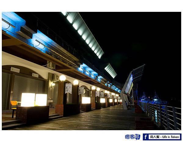 碧海風景碼頭  -0.jpg