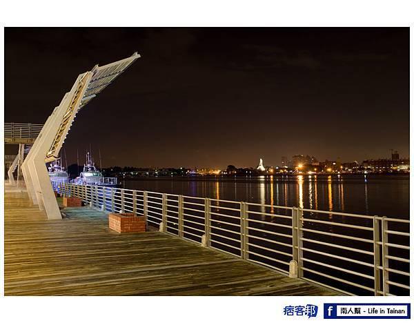 碧海風景碼頭  -3.jpg