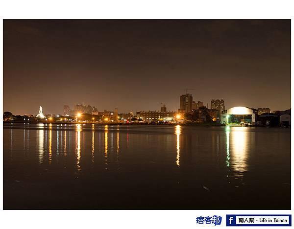 碧海風景碼頭  -4.jpg