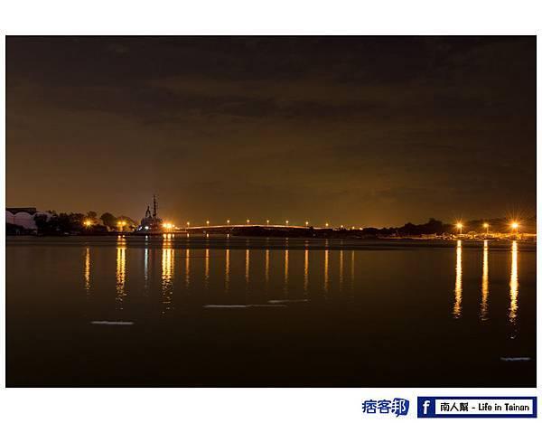 碧海風景碼頭  -5.jpg