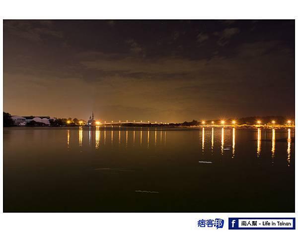 碧海風景碼頭  -6.jpg