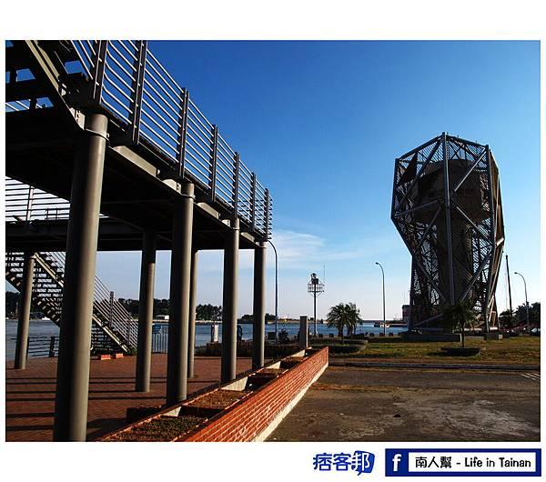 碧海風景碼頭-0.jpg