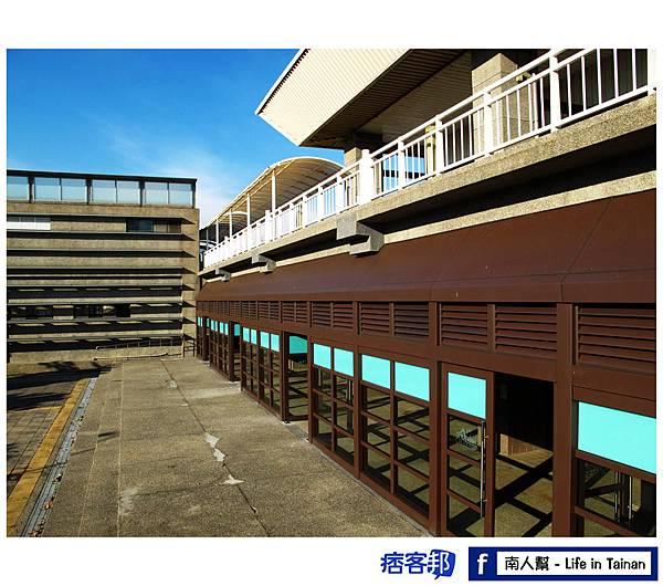 碧海風景碼頭-1.jpg