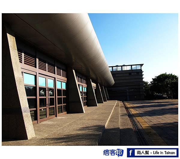 碧海風景碼頭-2.jpg