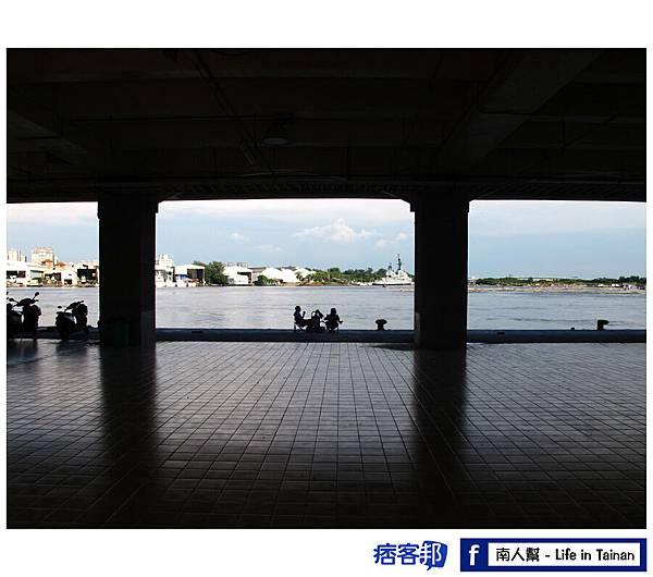 碧海風景碼頭-3.jpg