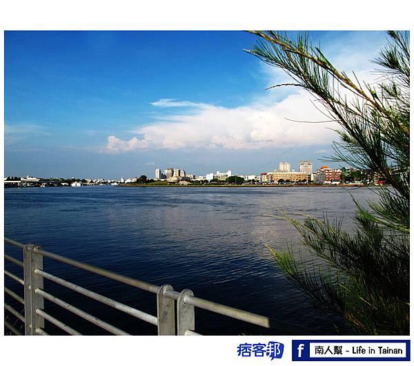 碧海風景碼頭-4.jpg