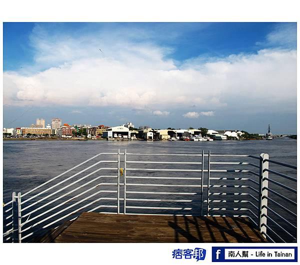 碧海風景碼頭-5.jpg