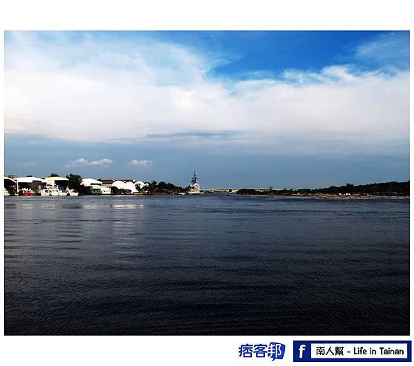 碧海風景碼頭-7.jpg
