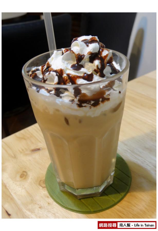 蒂兒咖啡館 DEAR+ cafe - 蒂兒咖啡.jpg