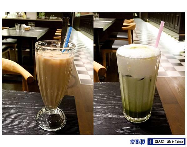 Caffe Ottanta Nove