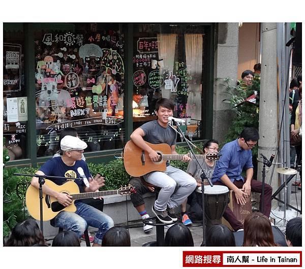 小屋唱遊正興街-04.jpg