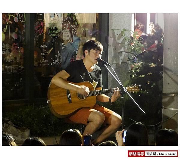 小屋唱遊正興街-07.jpg