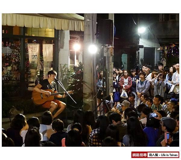 小屋唱遊正興街-08.jpg